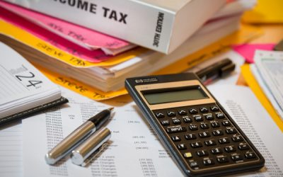 Proposte tassazione